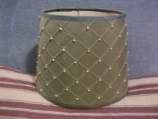 Laura Ashley Clip - on Lampshades & Lightshades