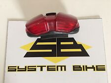 FARO FANALE POSTERIORE MV AGUSTA BRUTALE 750  / TAIL LIGHT