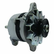 New Alternator Forklift Fg-20 Fg-25 Fg-30 1500145-01 3268855 14194