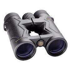 Leupold 170262 BX-3 Mojave Pro Guide HD 10x42mm Black Binoculars