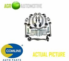 COMLINE FRONT FULL SUSPENSION KIT FOR REPAIR OE REPLACEMENT CSK4010K
