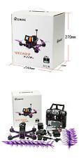 Eachine Wizard X220S FPV drone Racer prêt à voler neuf garantie / mode 1 ou 2