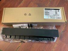 Lenovo 0A36190 Rev 1 USB Soundbar Speaker