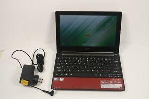 Acer Aspire One D255E-13111