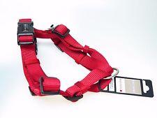 Wolters Professional Hundegeschirr für Mops & Co. Gr. XL 55-80 Geschirr Halsband