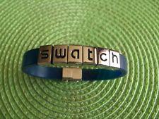 Swatch Bangle