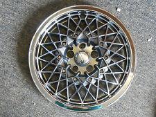 "1992-1994 Pontiac Sunfire, Grand Am 15"" Hubcap/Wheel Cover #5104"