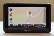"""TOM TOM GO LIVE 1005 Freemont EUROPA NAVIGATORE GPS 5"""" AFFARE"""