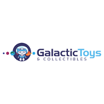 Galactic Toys and Collectibles