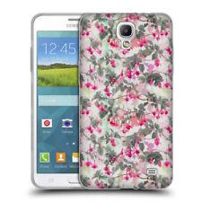 Cover e custodie Multicolore Per Samsung Galaxy Express per cellulari e palmari Samsung