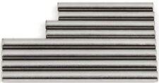 ProStar Grade 5 Titanium Hinge Pin Kit, Fits Associated B64 & B64D 92024