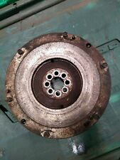 Toyota AE86 MR2 4AGE 215mm Flywheel