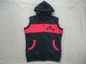 Gym active wear casual sweat fleece fitted Hoodie with hood