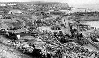 6x4 Gloss Photo ww1D11 World War 1 Gallipoli Aus