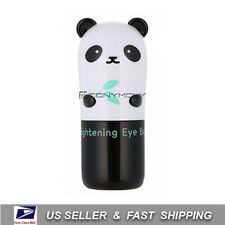 [ TONYMOLY ] Panda's Dream Brightening Eye Base ++Free Sample++
