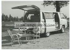 MITSUBISHI L 300 Bus Van cambingbus Camper Photo Photography Car Automotive