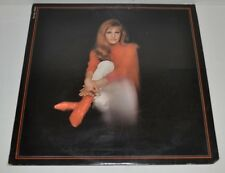 DALIDA self-titled LP Record 80025 Barclay