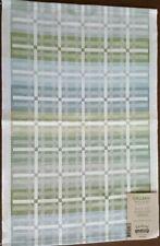 100% Cotton Alice 041 Towel 14 x 20 by Ekelund