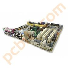 Asus P5VDC-TVM/S REV 1.00 LGA775 Motherboard No BP