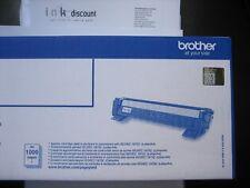BROTHER TONER TN-1050 NEUWARE OVP HL-1210W original HL-1110 -1112 A 1210 1212 W