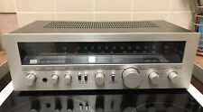 Sansui Dc Servo Stereo Reciever R-70