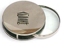 Beehive Beekeeper Magnifying Reading Glass Office Desktop Apiarist Gift Present