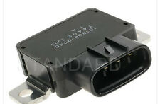 Standard LX899 *NEW Ignition Control Module(Igniter) Subaru  (1990-1993)