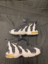 Nike Air DT Max 96 Size 8