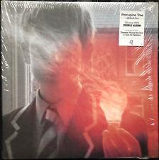 PORCUPINE TREE - LIGHTBULB SUN Ultrarare PSYCH/PROG LP Release! Near MINT!