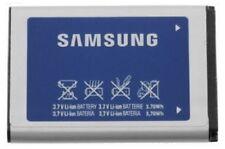 NEW OEM SAMSUNG BATTERY AB553446GZ FOR SMOOTH U350 GUSTO U360 U430 A580