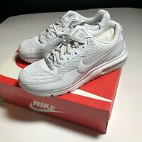 Nike Air Max Ltd 3 BR Size Mens 11