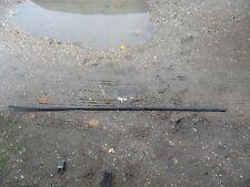 Ford Mondeo MK4 Door Lower Weatherstrip Seal 1700923 (Exterior Door Seal)