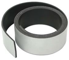 07053 FLEXIBLE MAGNETIC TAPE IN SMALL ROLL