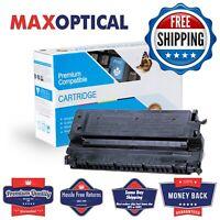 Max Optical Canon E31/E40 Compatible Black Toner Cartridge