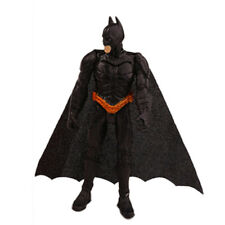 DC Super Hero Batman Justice League PVC Action Figure Toys Doll Gifts Collection