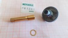 KIT PIGNONS MOULINET MITCHELL TOP MANIE 400 MULINELLO CARRETE  REEL PART 181207