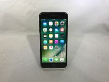 Apple iPhone 7 Plus 32GB Matte Black Unlocked Good Condition