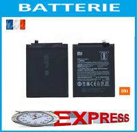 Batterie Xiaomi BN43 - Redmi Note 4 / Note 4X/ Cap: 4000-4100 mAh - Qualité AAA