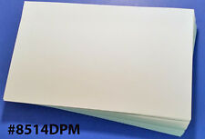50 sheets Lightweight Inkjet Photo Matte Paper 8.5 x 14 Legal Size #8514DPM