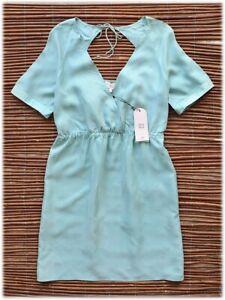 NOA NOA  1-0424-1 Neue Kleid / DRESS / CANTON   38 - M