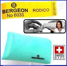 Rodico original Bergeon 6033  1/2 Bâton +/- 20 grammes outil d'horlogerie