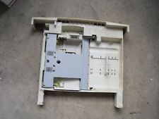 Xerox XC800 XC810 XC830 XC1040 XC1045 XC1044 XC1255 Copier Paper Tray