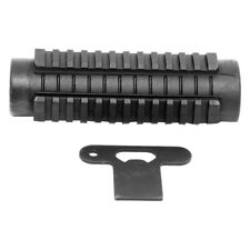 ProMag Remington 870 12 Ga Tactical Shotgun Tri-Rail Forend PM152 NEW $18.95