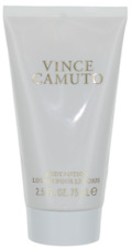 Vince Camuto For Women Body Lotion 2.5oz New