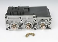 ABS Pump and Motor Assembly ACDelco GM Original Equipment 18024482