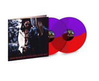 Lenny Kravitz ‎– Are You Gonna Go My Way Exclusive Red Purple Split 2x Vinyl LP