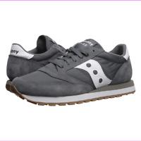 Saucony Originals Jazz Original Men's Running Shoe