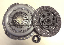 FOR CITREON XSARA 1.9D 1.9 DIESEL CLUTCH KIT COVER DISC RELEASE BEARING 01-05