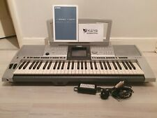 Yamaha PSR3000 Keyboard Teclado. Excellent Condition. S/N GBRCKZ01013