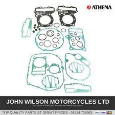 Honda VT750C Shadow 1987 Complete Engine Gasket & Seal Rebuild Kit
